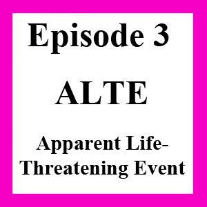 Episode 3: Protocols and ALTE